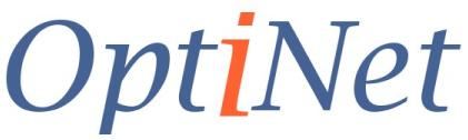 Optinet(オプティネット)